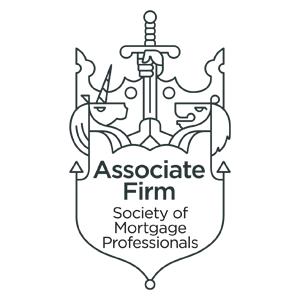 smp associate firm